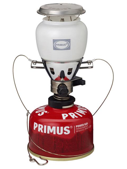 Primus EasyLight Duo Lantern